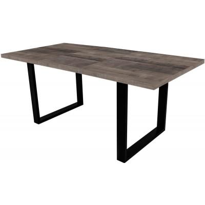 Stół rozsuwany 135x185 Loft...