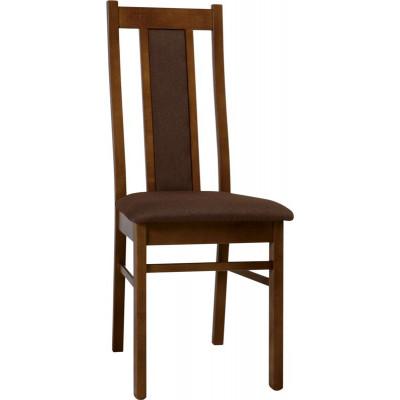 Krzesło KRZ 1 Kora samoa king