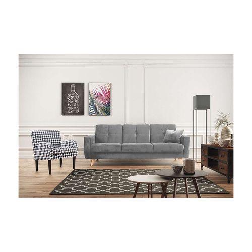 Como sofa 3 z funkcją spania