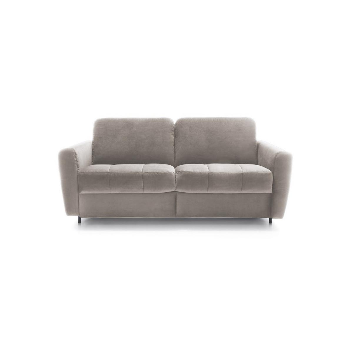 Sofa 2 (160) FF Olbia
