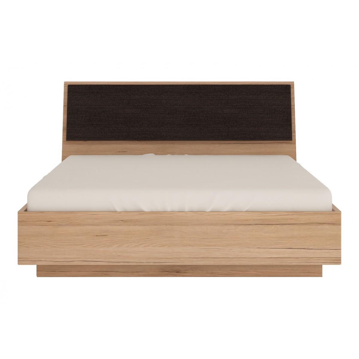 Łóżko 160...