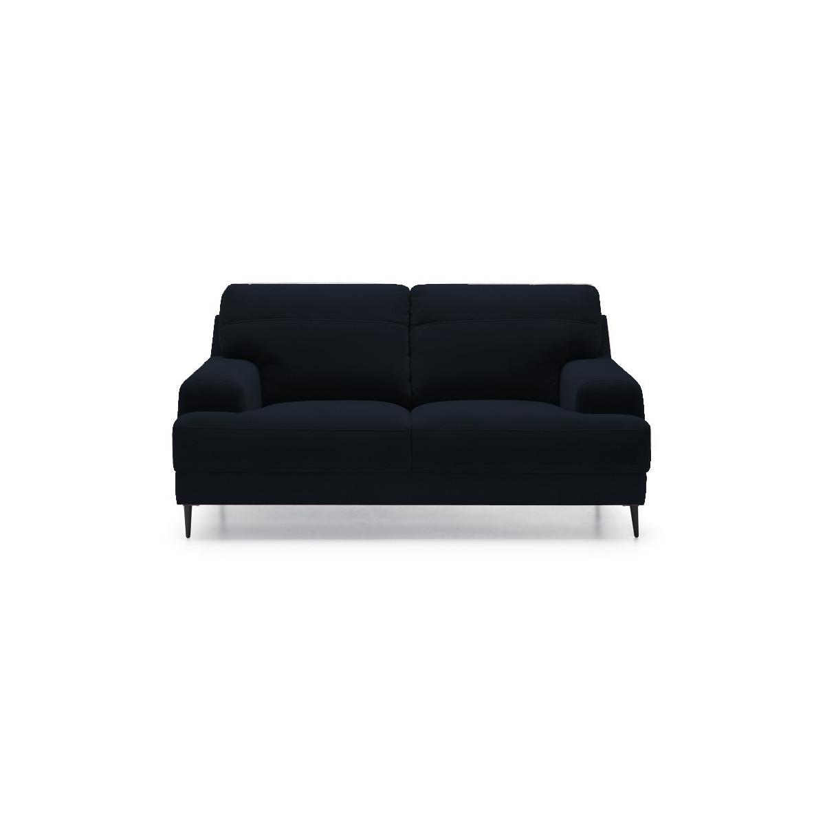 Monday Sofa 2 167cm