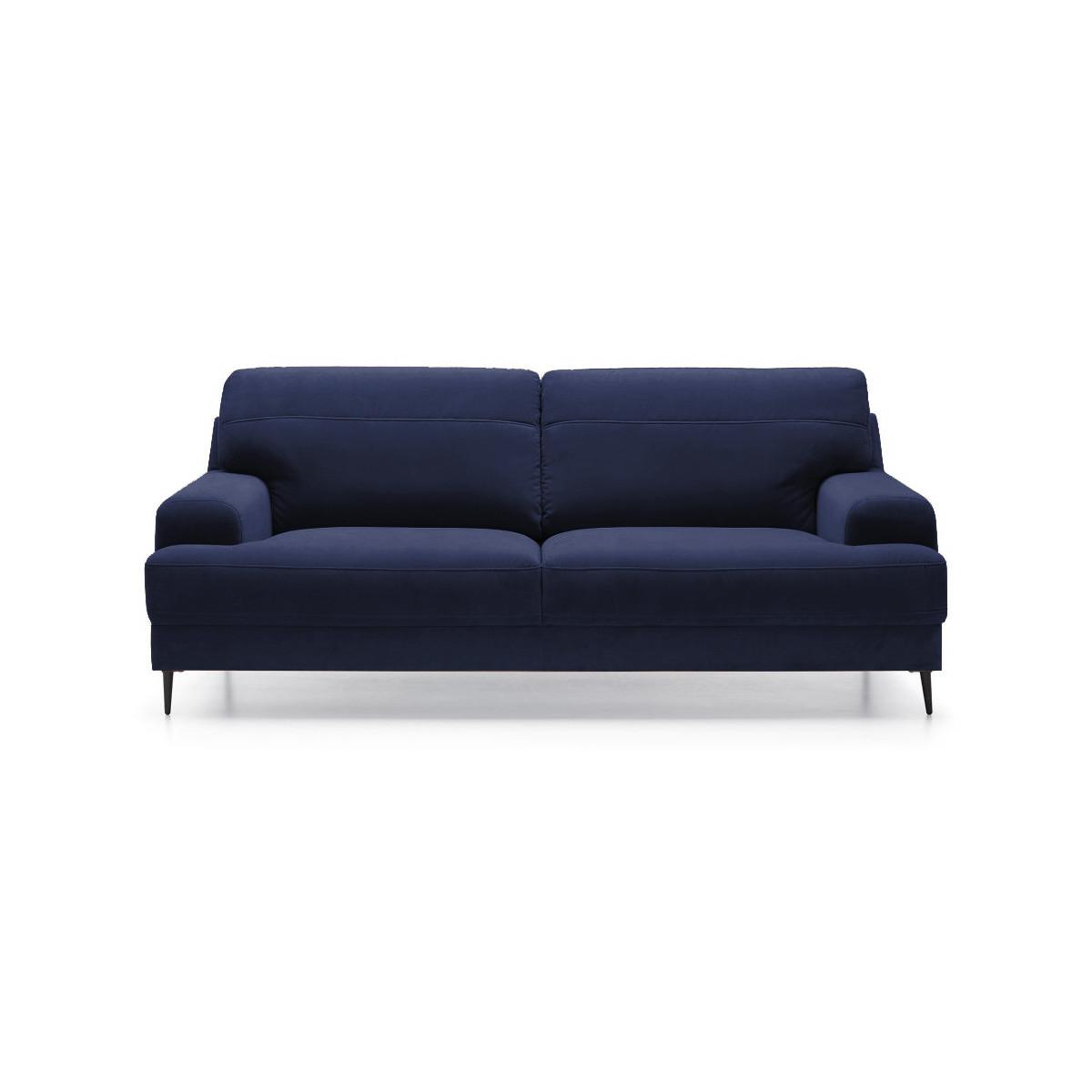 Monday Sofa 3 207cm