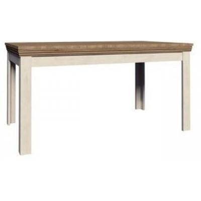 Stół ST Royal