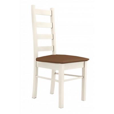 Krzesło KRZ 6 Royal