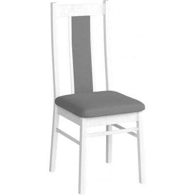 Krzesło KRZ 1 Kora sosna...