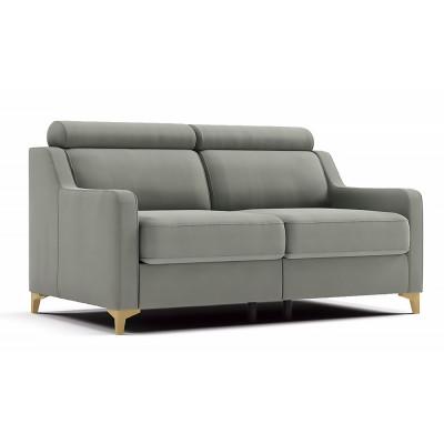 Smart Sofa 2