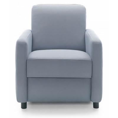Ema Fotel