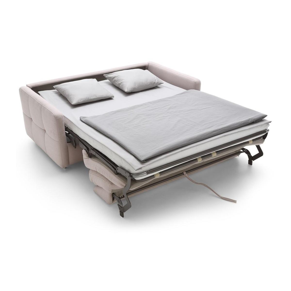 Sofa 2(180)FF Ema