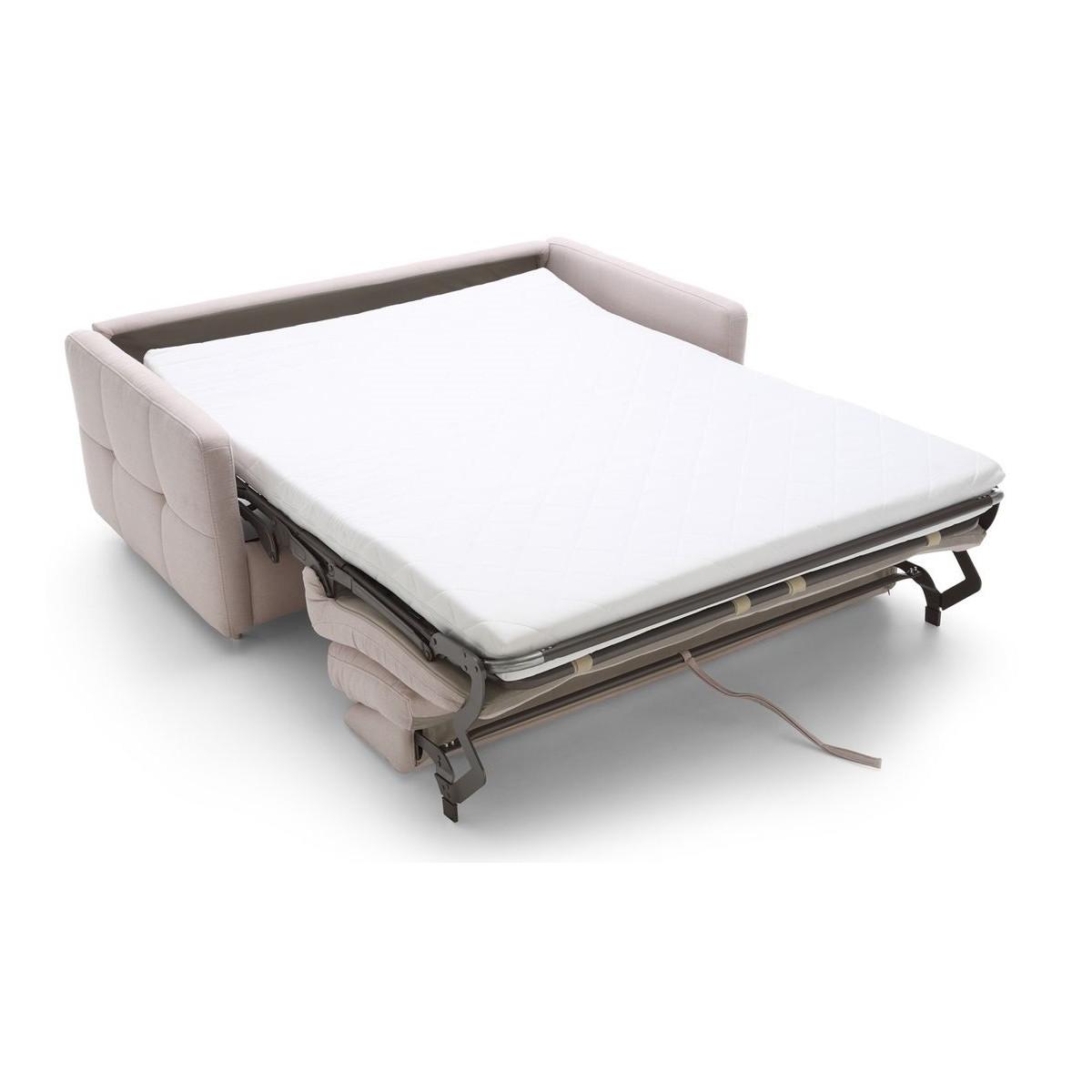 Sofa 2(160)FF Ema