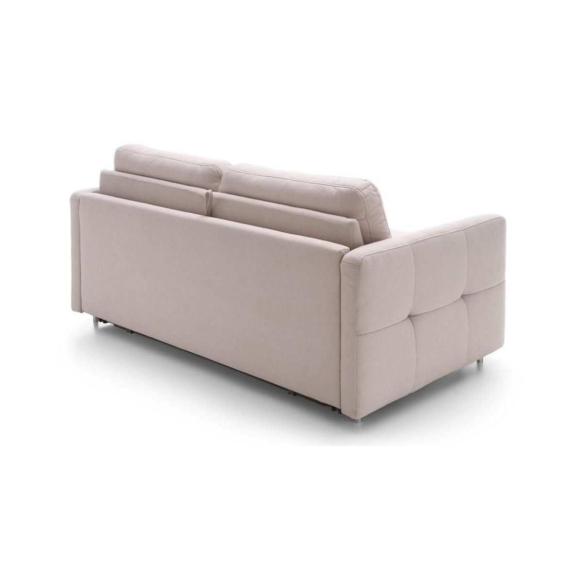 Sofa 2 (140)FF Ema