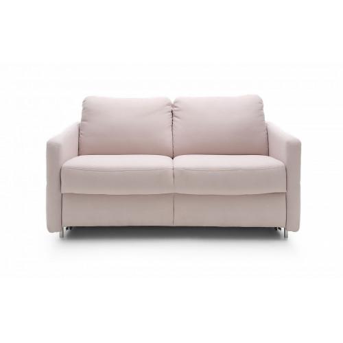 Sofa 2 Ema