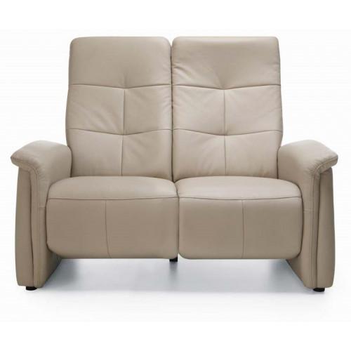 Sofa 2 Tivoli Relaks