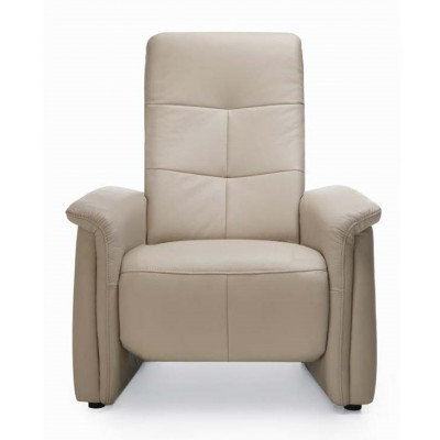 Fotel Tivoli Relaks