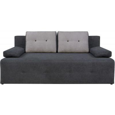 Sofa Kasola Bonn 90...