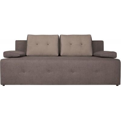 Sofa Kasola Bonn 23...