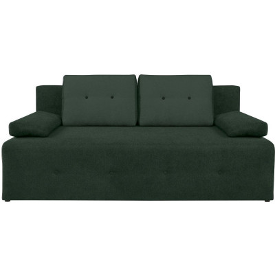 Sofa Kasola Riviera 38 Green