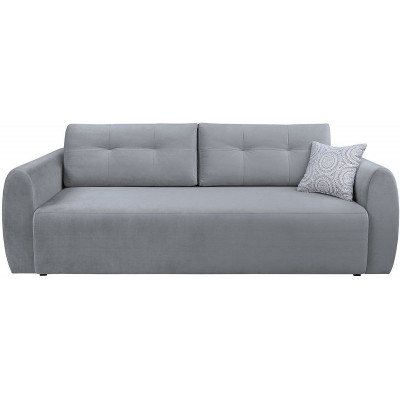 Sofa Divala Lilly 362 White...