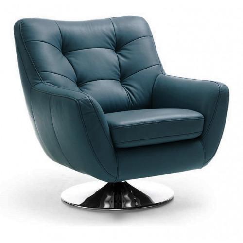 Boss Fotel obrotowy 86cm