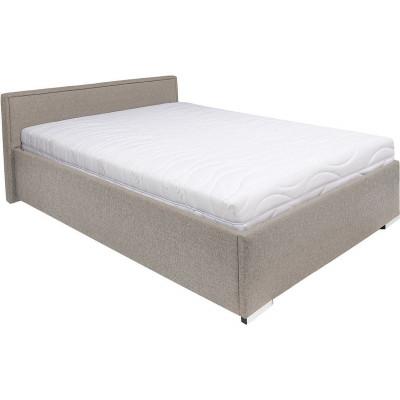 Łóżko Anadia II 140cm...