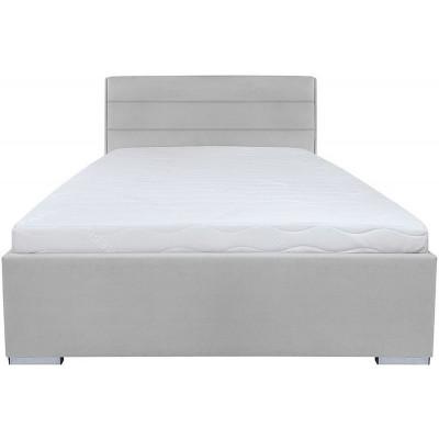 Łóżko Cosala II 140cm...