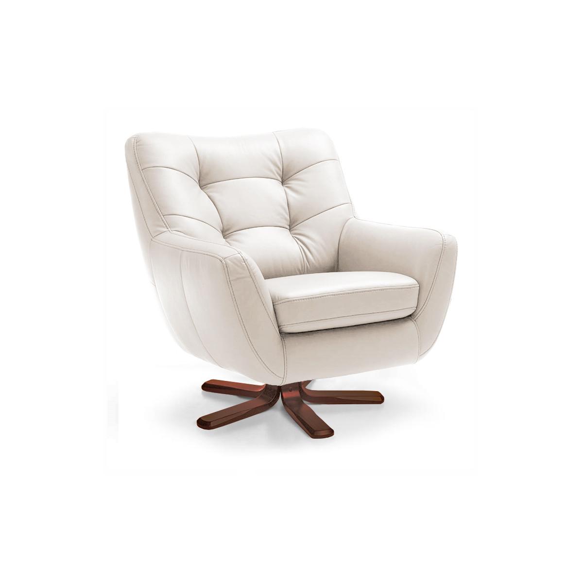 Boss II Fotel obrotowy 86cm