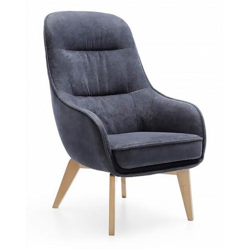 Dot II fotel
