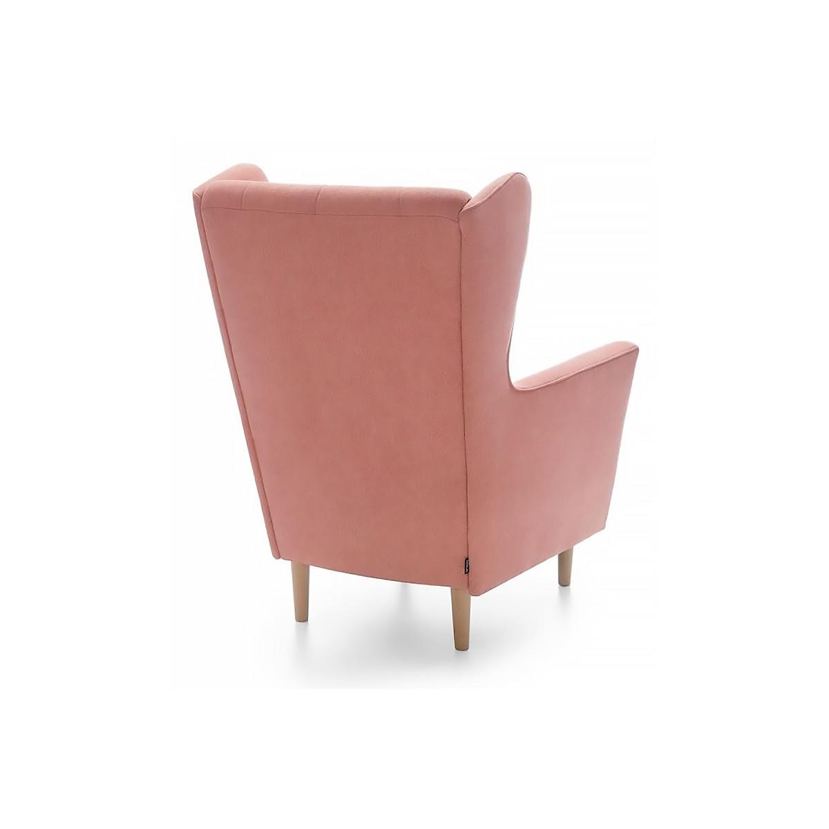 FIDO Fotel 83cm