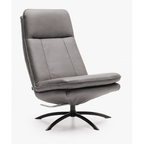 Komo fotel