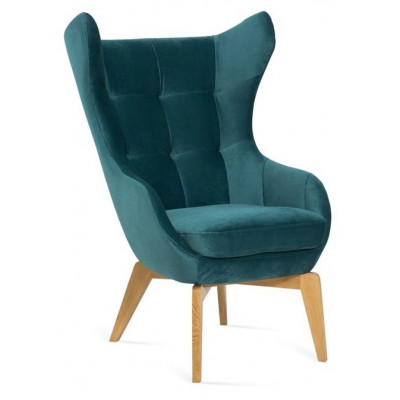 Neo II fotel