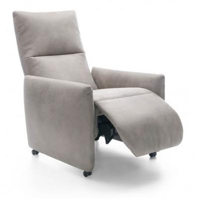 Piko fotel relaks