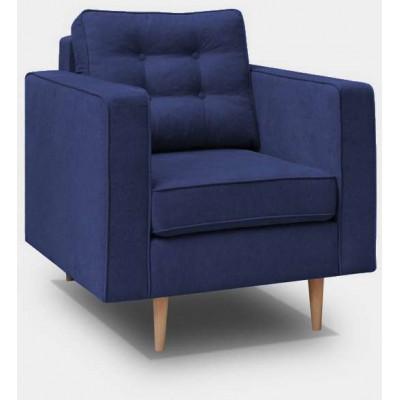 Tivoli fotel