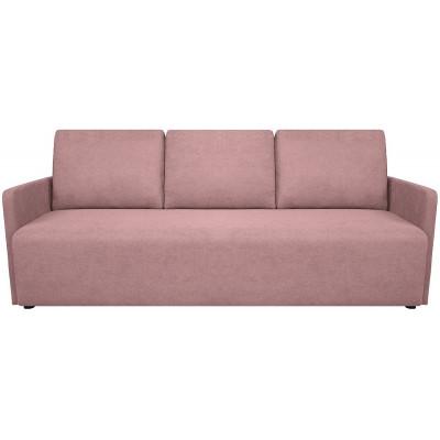 Sofa Alava Soro 61 Pink