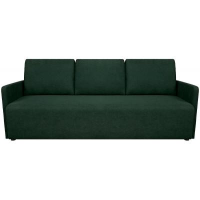 Sofa Alava Riviera 38 Green