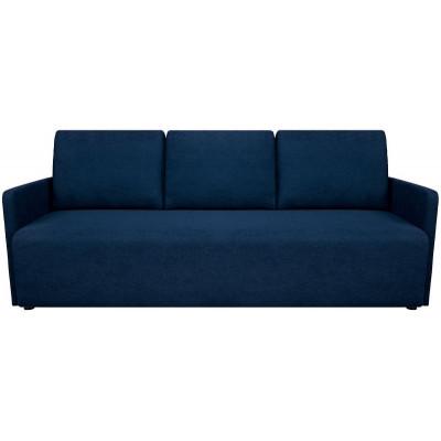 Sofa Alava Riviera 81 Blue
