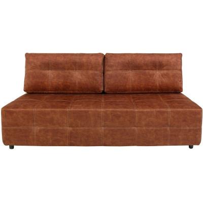 Sofa Zulia Country 8