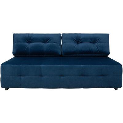 Sofa Zulia Kronos 9 Blue