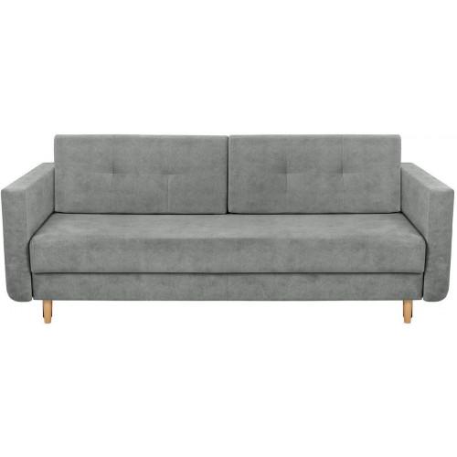 Sofa Feliz Zetta 299
