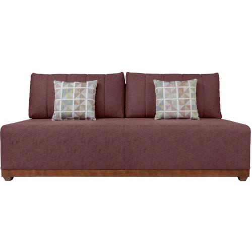 Sofa Arbela Windmil 1281 Pink Ecru/Gusto 69 Pink