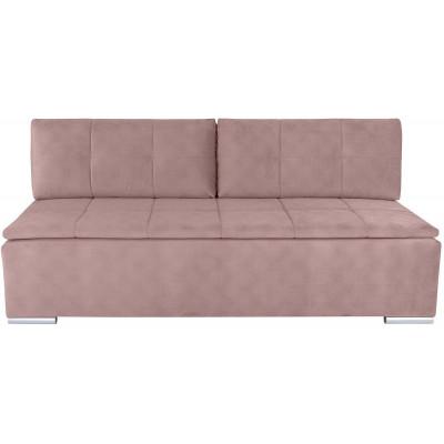 Sofa Lango Loca 35 Violet