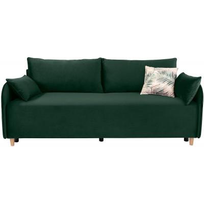 Sofa Lajona II Print...