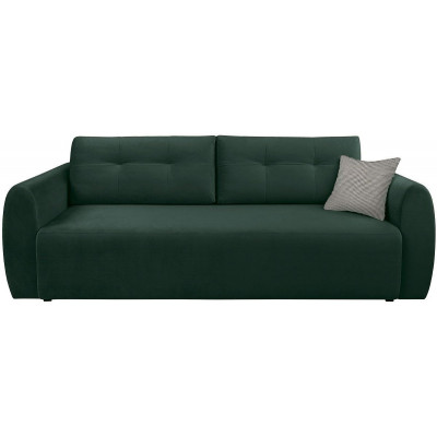 Sofa Divala Kenia 700 Ecru...