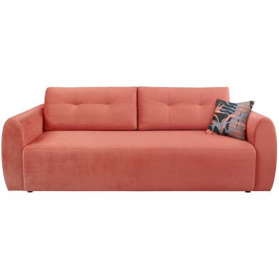 Sofa Divala Print Mystic 51...