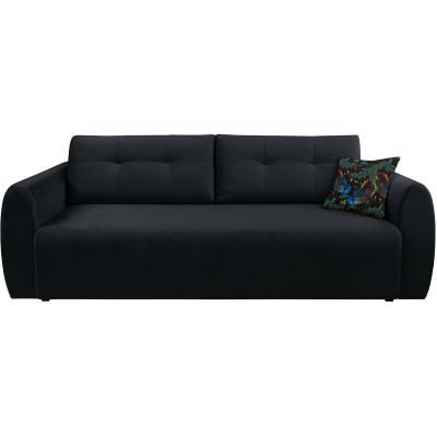 Sofa Divala Print Pawie...