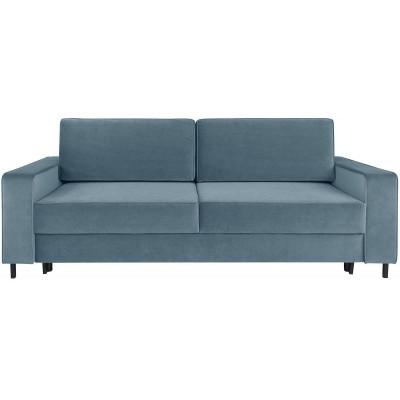 Sofa Monza Solo 262 Blue