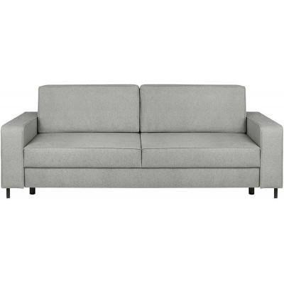 Sofa Monza Debora 10 Grey