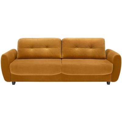 Sofa Hampton Riviera 41/Wenge