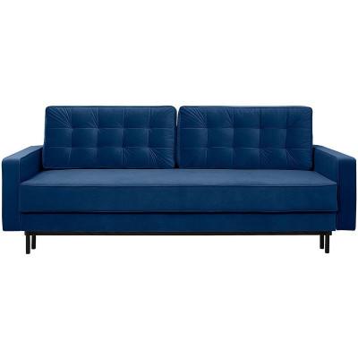 Sofa Bloom Solo 263 Blue