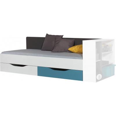 Tablo łóżko TA12A L/P
