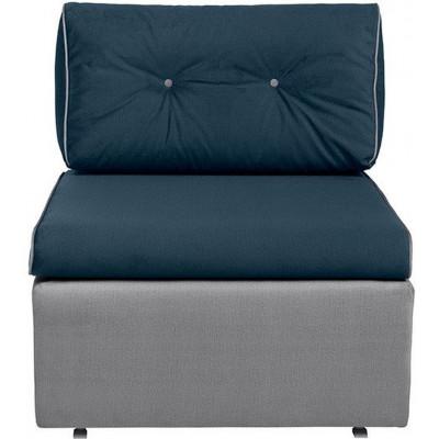 Sofa Teti Fancy 79...